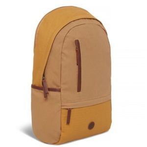 TIMBERLAND MEN'S COHASSET CLASSIC BACKPACK - WHEAT
